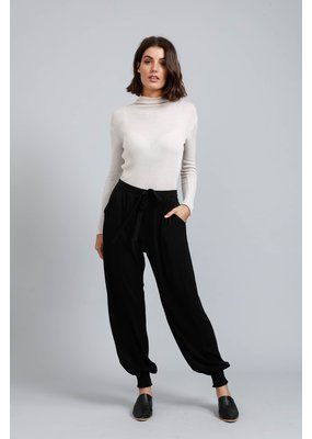Brave + True Fossick Pants
