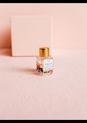 Lollia Little Luxe Eau De Parfum