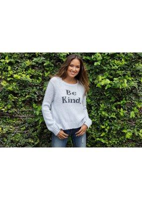 Be Kind Crew