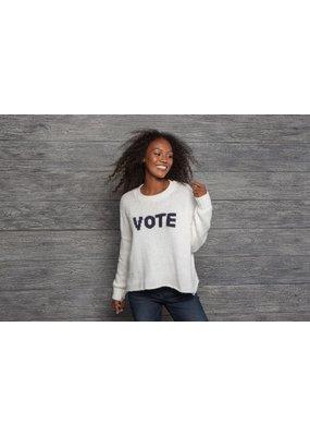Vote Crew