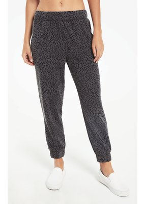 Z Supply Cadence Stardust Pant