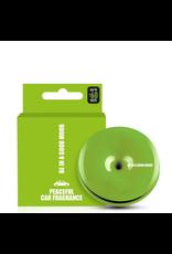 Be in a Good Mood Air Freshener