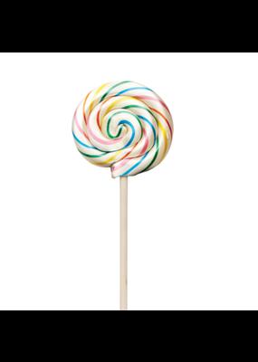 Hammond's Hammond's Lollipops