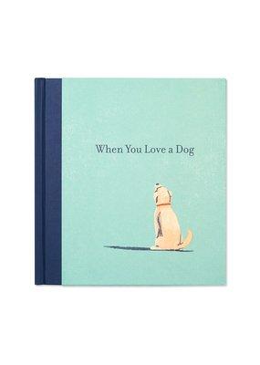 Compendium Inc Animals
