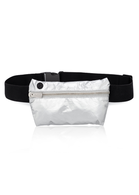HiLove Fanny Pack