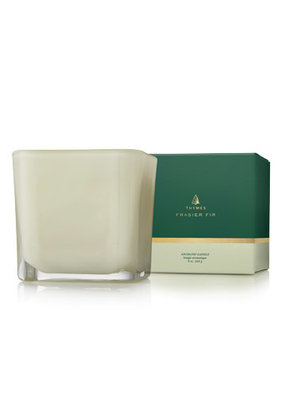 Thymes Grand Noble Candle Sage Small