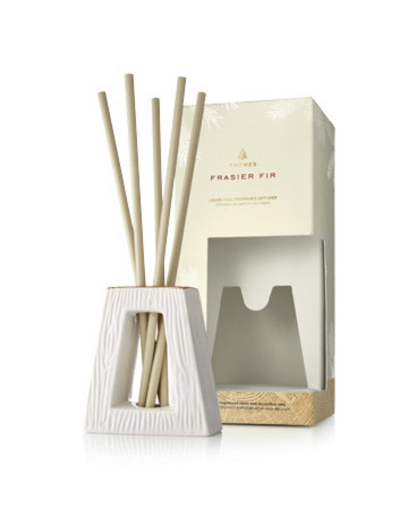 Thymes Liquid-Free Diffuser