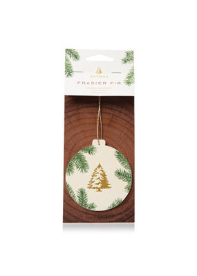 Thymes Decorative Sachet