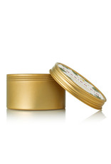 Thymes Travel Candle Tin