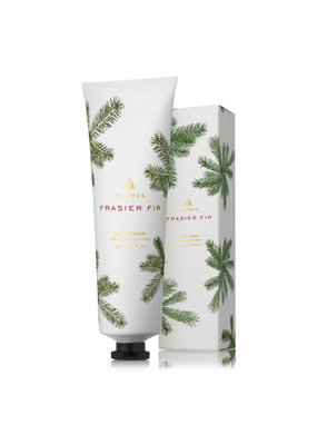 Thymes Frasier Hand Cream