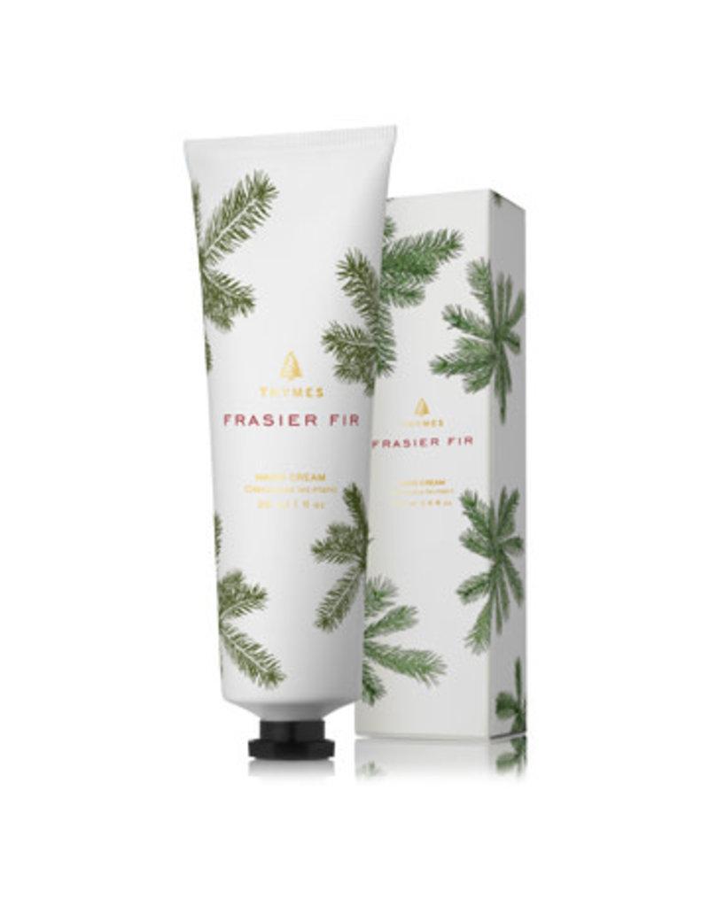 Thymes Frasier Hand Cream