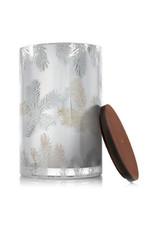 Thymes Luminary Candle Medium