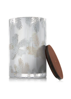 Thymes Luminary Candle Medium