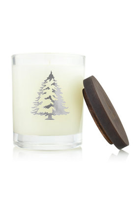 Thymes Statement Candle Tree Small