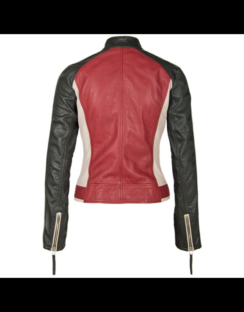 Mauritius Steena RF Jacket