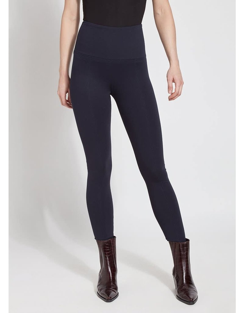Lysse Signature Seam Legging