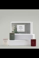 Skandinavisk Onska Mini Candle Set