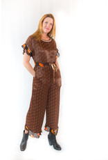 Conditions Apply Faustina Jumpsuit