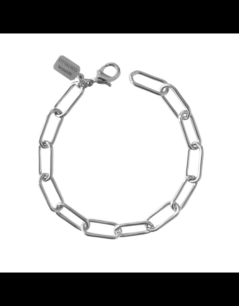 Marrin Costello Whitney Bracelet