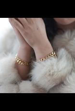 Marrin Costello Queens Bracelet
