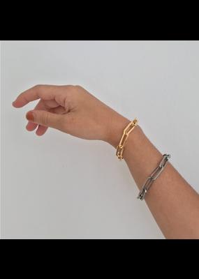 Marrin Costello Ochse XL Bracelet