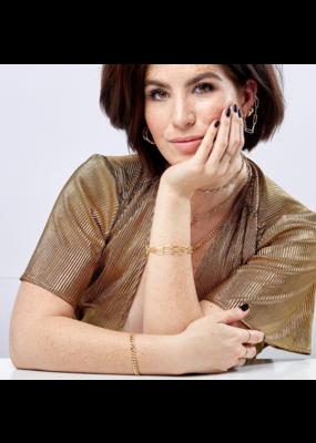 Marrin Costello Kelsey Bracelet