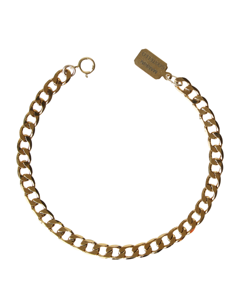 "Marrin Costello Callie Bracelet 7"""