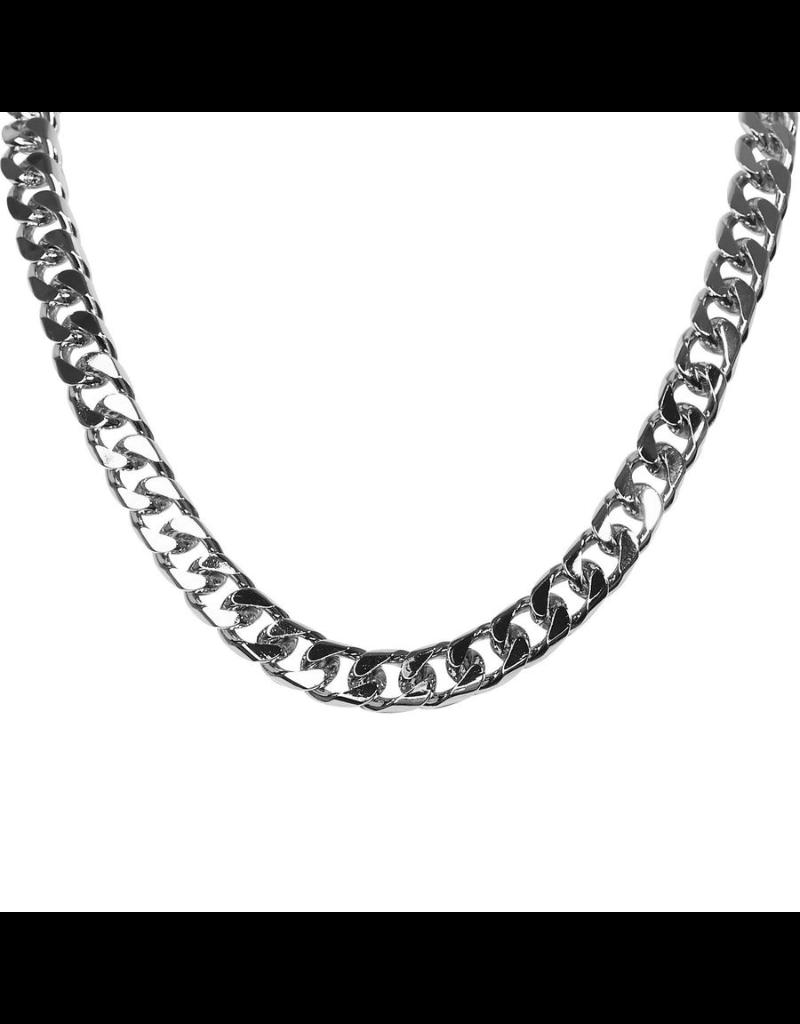 "Marrin Costello Queens Chain 18"""