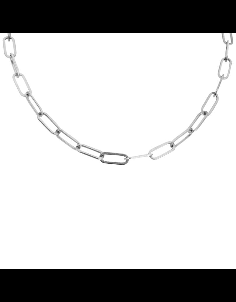 "Marrin Costello Ochse Chain 16"""