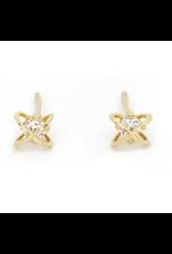Kestan Avalon Earrings