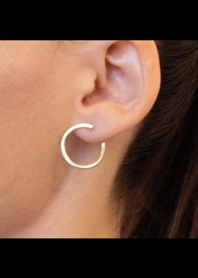 Kestan Mason Earrings
