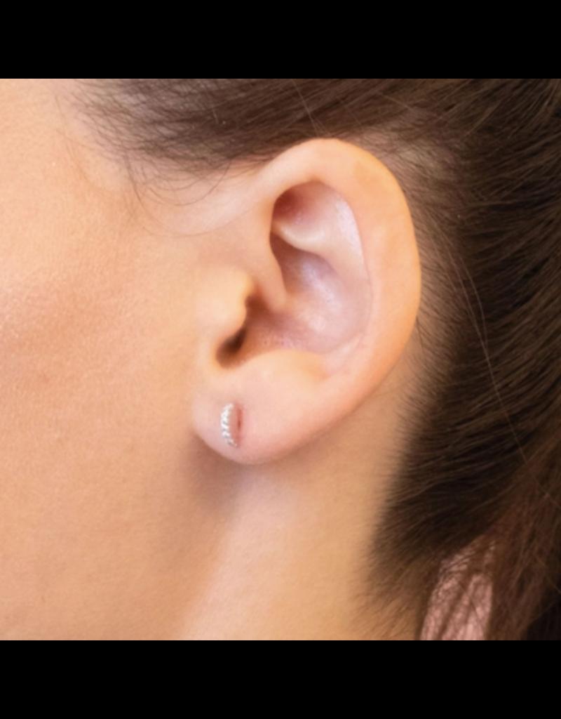 Kestan Momento Earrings