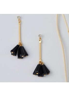Quill Fine Jewelry & Lifestyle Mia Dangle Earrings