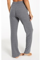 Z Supply Go With The Flow Pants