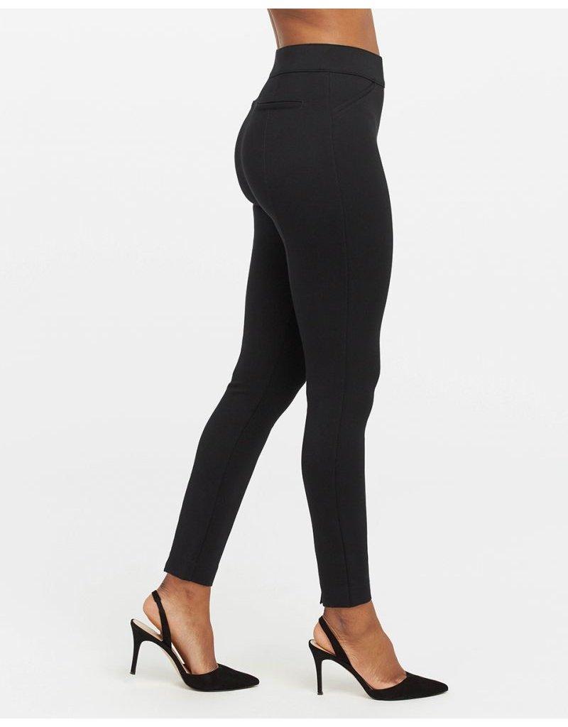 Spanx Backseam Skinny Pant