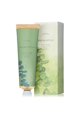 Thymes Collection Hand Cream
