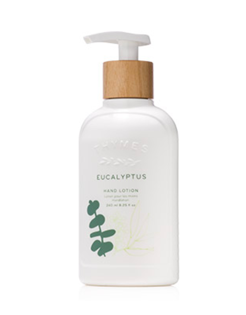Thymes Collection Hand Lotion