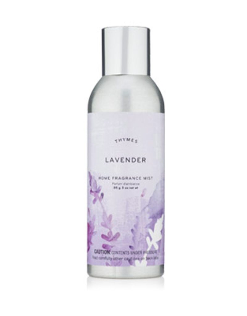 Thymes Collection Home Fragrance Mist