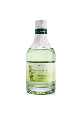 Thymes Limited Edition Bubble Bath