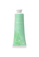 Thymes Collection Petite Hand Cream Neroli Sol