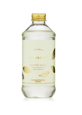 Thymes Collection Diffuser Refill
