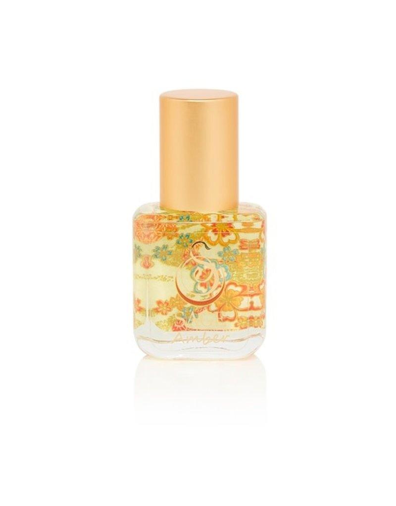 Sage Lifestyle Sage Perfume Oil Extract Roll-On