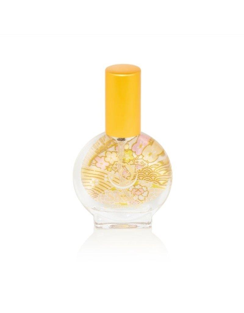 Sage Lifestyle Perfume Eau de Toilette 1/2 oz