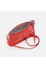 Hobo Bags Cadence Crossbody Bag Vintage Hide