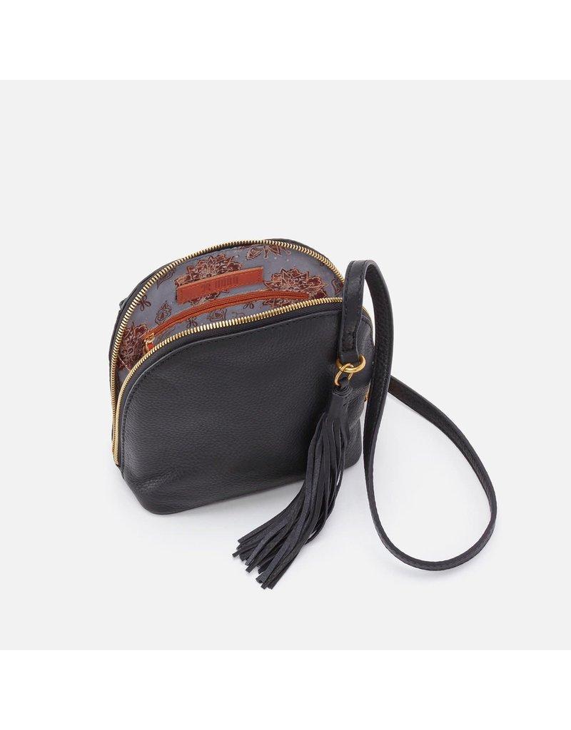 Hobo Bags Nash Crossbody Bag Velvet Hide