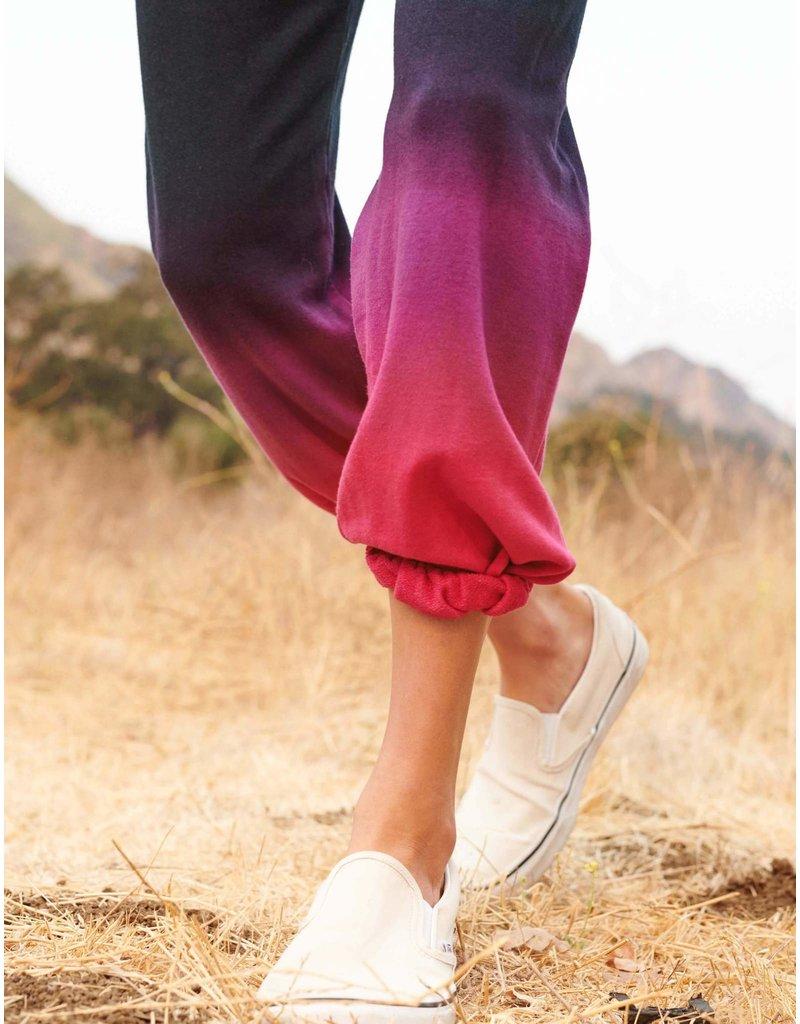 Sundry Gradient Sweatpants
