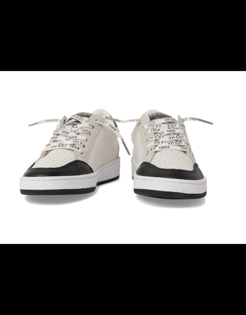 Vintage Havana Tulum Sneaker White Multi