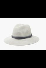Wyeth Sedona Hat Camel