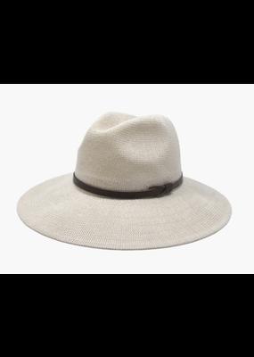 Wyeth Winona Hat Cream