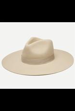 Wyeth Adrian Hat Oatmeal